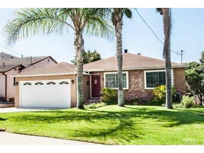 839 Eucalyptus Drive El Segundo, CA MLS# SB15070943
