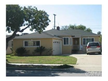 15911 Arcturus Avenue Gardena, CA 90249 MLS# SB15072169