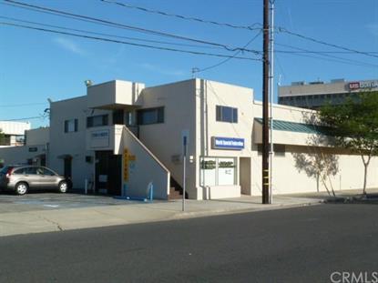 15448 South Denker Avenue Gardena, CA 90247 MLS# SB15072235