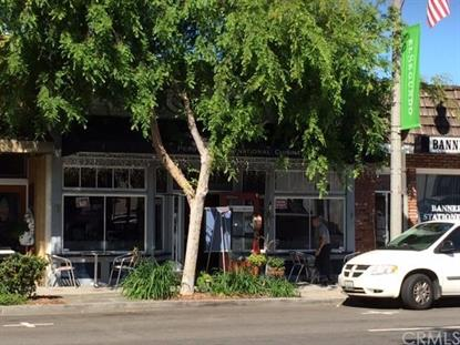 413 Main Street El Segundo, CA MLS# SB15072570