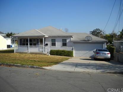633 West Walnut Avenue El Segundo, CA MLS# SB15075610