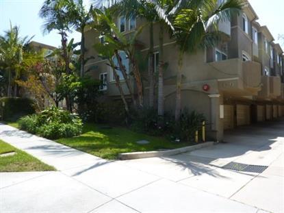 320 East Imperial Avenue El Segundo, CA MLS# SB15077890