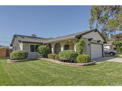 990 Pacific Avenue Simi Valley, CA MLS# SB15077975