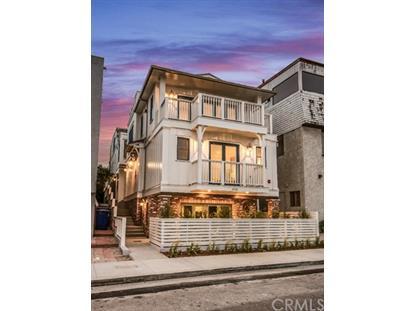 2618 Manhattan Avenue Hermosa Beach, CA MLS# SB15078218