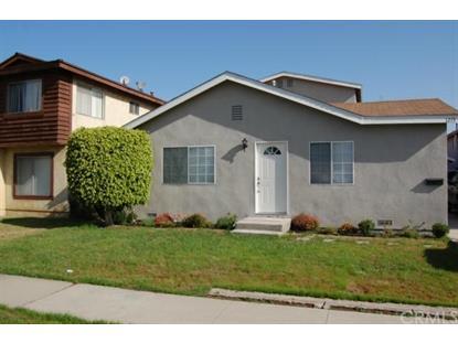 1215 West 164th Street Gardena, CA 90247 MLS# SB15085166