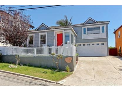 938 13th Street Hermosa Beach, CA MLS# SB15085435