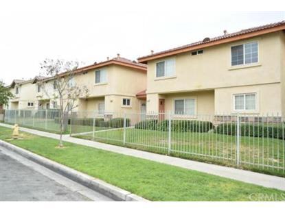 213 North Spruce Avenue Rialto, CA MLS# SB15086111