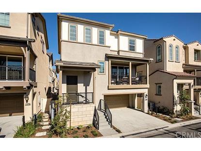 1162 Wright Lane Fullerton, CA MLS# SB15087727