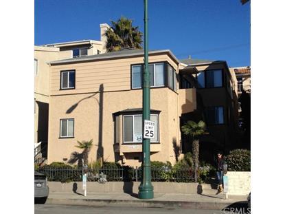 1416 Hermosa Avenue Hermosa Beach, CA MLS# SB15091904