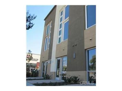 1602 West Artesia Square Gardena, CA 90248 MLS# SB15092351