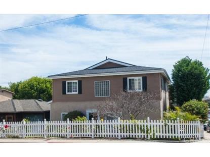 400 Bungalow Drive El Segundo, CA MLS# SB15098683