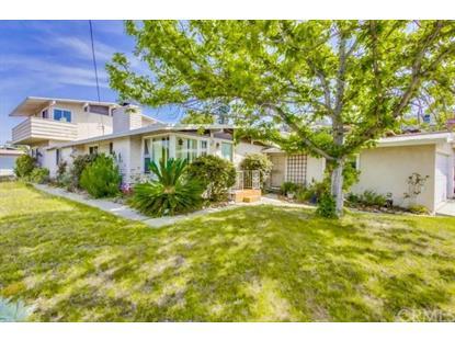 601 25th Street Hermosa Beach, CA MLS# SB15099673