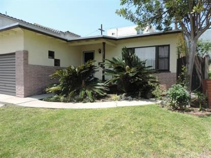 315 Center Street El Segundo, CA MLS# SB15102820