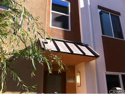 1578 West Artesia Square Gardena, CA 90248 MLS# SB15105465
