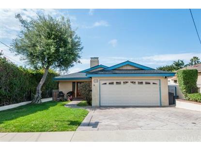 220 West Acacia Avenue El Segundo, CA MLS# SB15111568