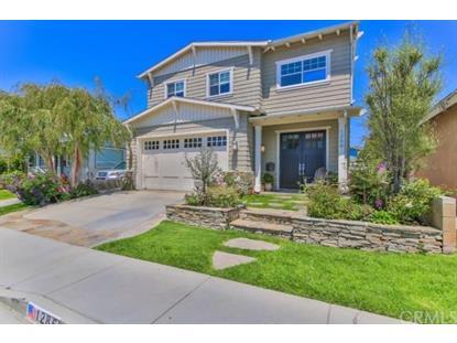 1286 Bonnie Brae Hermosa Beach, CA MLS# SB15114457