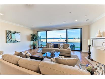 136 The Strand Hermosa Beach, CA MLS# SB15120446