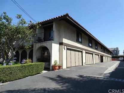 1438 West 146th Street Gardena, CA 90247 MLS# SB15131714