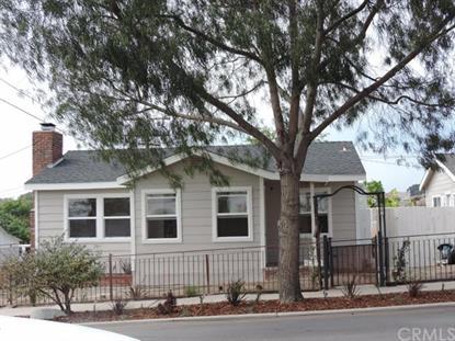 317 East Mariposa Avenue El Segundo, CA MLS# SB15133612