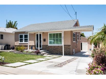 201 West Sycamore Avenue El Segundo, CA MLS# SB15137000