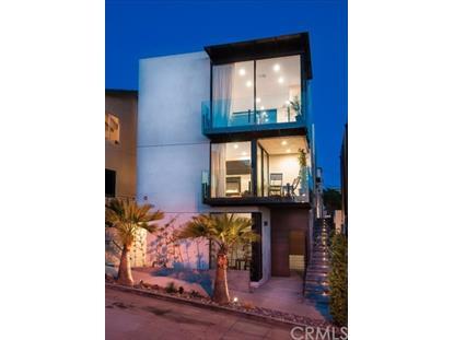 230 34th Street Hermosa Beach, CA MLS# SB15139041