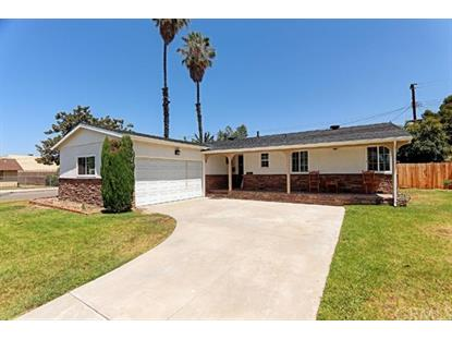 1643 West Woodcrest Avenue Fullerton, CA MLS# SB15139574