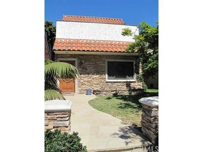 510 Standard Street El Segundo, CA MLS# SB15140084