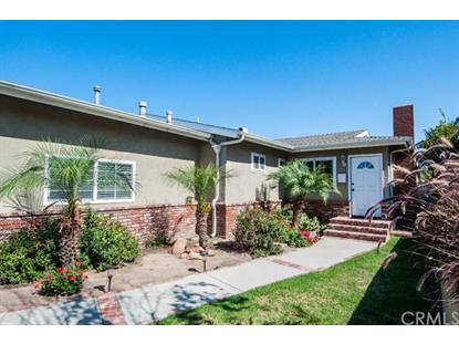 507 West Sycamore Avenue El Segundo, CA MLS# SB15152229
