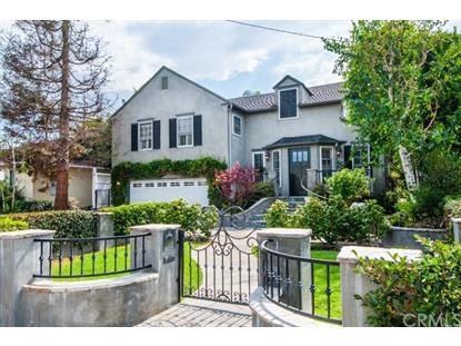 844 California Street El Segundo, CA MLS# SB15158360