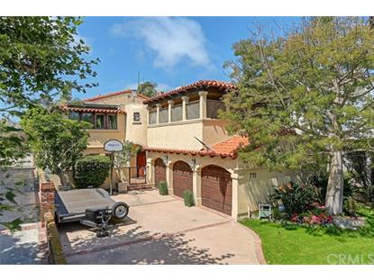 711 West Pine Avenue El Segundo, CA MLS# SB15163350