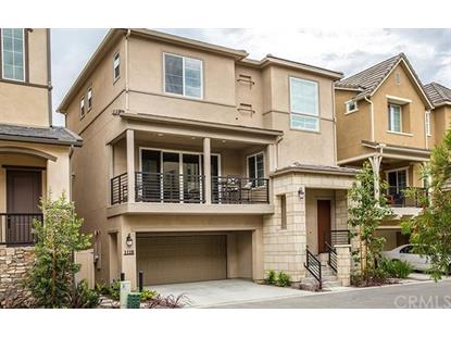 1119 Gardiner Lane Fullerton, CA MLS# SB15172606