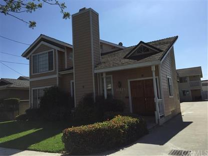 15827 South Dalton Avenue Gardena, CA 90247 MLS# SB15174481
