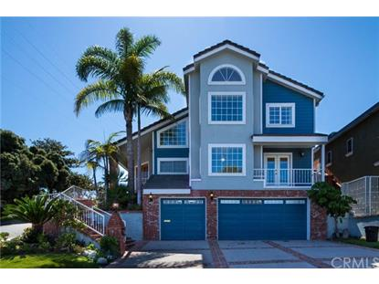 601 Lomita Street El Segundo, CA MLS# SB15177001
