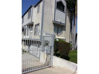 1507 West 146th Street Gardena, CA 90247 MLS# SB15186441