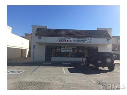 13850 South Normandie Avenue Gardena, CA 90249 MLS# SB15189764