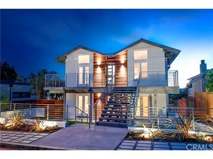 1935 Ava Avenue Hermosa Beach, CA MLS# SB15190175