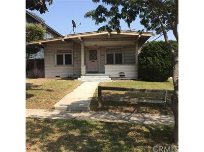 202 Whiting El Segundo, CA MLS# SB15190409