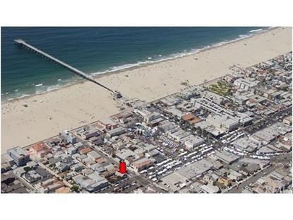 70 10th Street Hermosa Beach, CA MLS# SB15191237