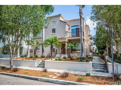 328 Virginia Street El Segundo, CA MLS# SB15210691