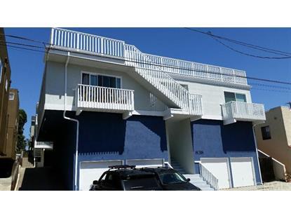 838 Cypress Avenue Hermosa Beach, CA MLS# SB15212027