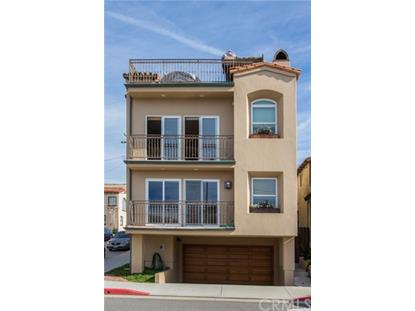 2650 Hermosa Avenue Hermosa Beach, CA MLS# SB15215459