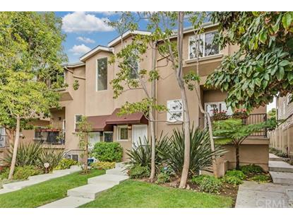 360 Richmond Street El Segundo, CA MLS# SB15235867