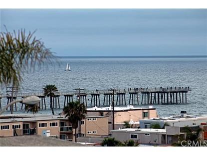 1801 Monterey Boulevard Hermosa Beach, CA MLS# SB15235894