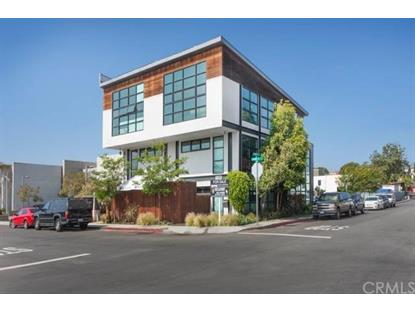 149 Standard Street El Segundo, CA MLS# SB15244418