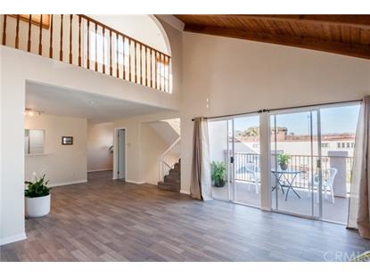 825 Cypress Avenue Hermosa Beach, CA MLS# SB15247906