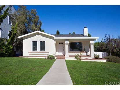 607 West Maple Avenue El Segundo, CA MLS# SB15249807