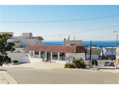 2641 Manhattan Avenue Hermosa Beach, CA MLS# SB15253178