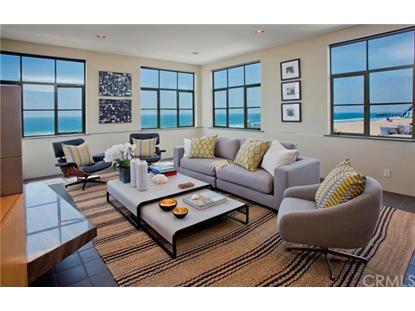 3410 Hermosa Avenue Hermosa Beach, CA MLS# SB15258315