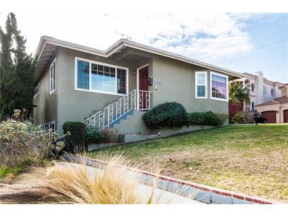 1000 East Walnut Avenue El Segundo, CA MLS# SB15265737