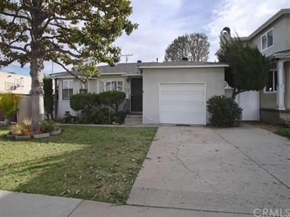 1312 East Mariposa Avenue El Segundo, CA MLS# SB16003894